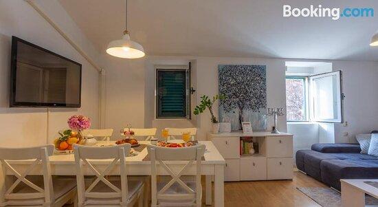 Tripadvisor - صور مميزة لـ Apartment & Room Old Town Dubrovnik - دوبروفنيك صور فوتوغرافية