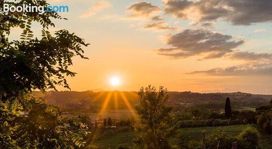 Εικόνες του Le Case Di Camin Bianco – Φωτογραφίες από Castelfiorentino - Tripadvisor