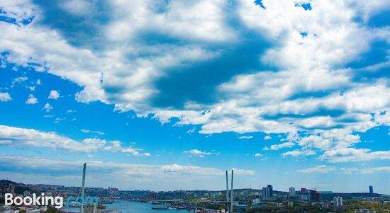 Pictures of Central Place - Vladivostok Photos - Tripadvisor