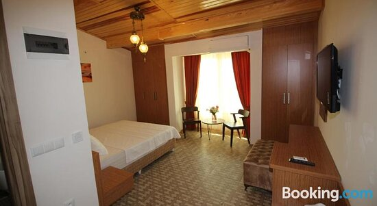 Снимки Mavikoy Beach Resort – Avsa Adasi фотографии - Tripadvisor