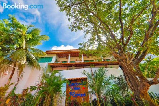 Pictures of Encanto Das Flores - Praia da Pipa Photos - Tripadvisor