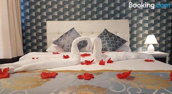 De Centrum 2 Bedroom Suites Apartment Homestay의 사진 - 까장의 사진 - 트립어드바이저