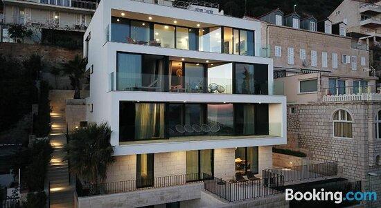 Fotos de Villa Allure Luxury Apartments – Fotos do Dubrovnik - Tripadvisor