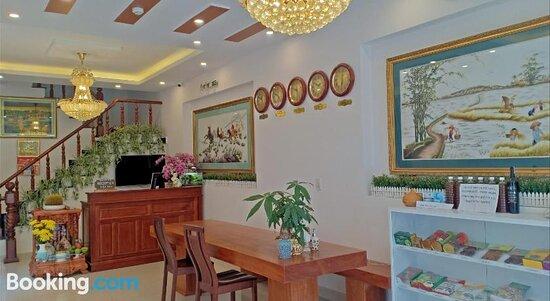 Εικόνες του Quoc Hieu Guest House – Φωτογραφίες από Ντα Λατ - Tripadvisor