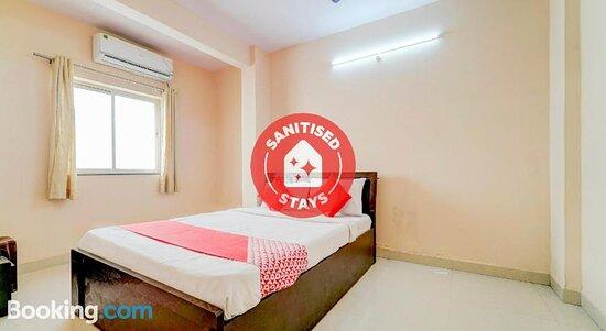 Billeder af OYO PUN1380 Hotel Kohinoor Nx – Billeder af Pune - Tripadvisor