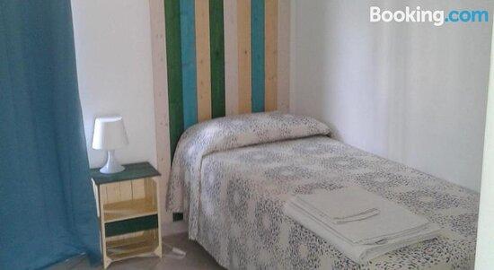 Photos de La Tana del Gattopardo - Photos de Sicile - Tripadvisor