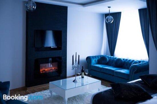Pictures of Apartment Exclusive and Studio - Subotica Photos - Tripadvisor