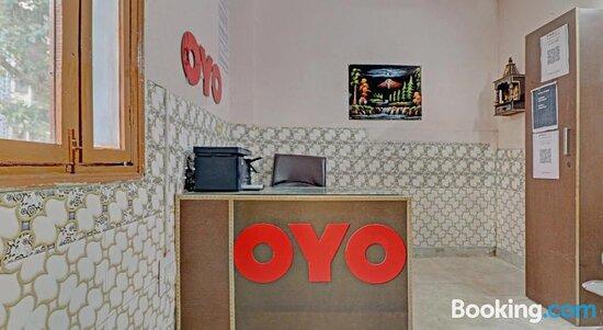 OYO 80768 Sai Chhaya Hotel Resimleri - Yeni Delhi Fotoğrafları - Tripadvisor