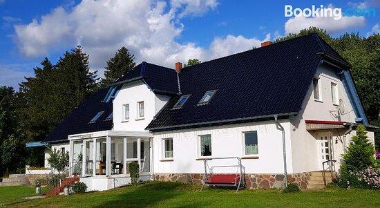 Pictures of Villa Wiese - Katzow Photos - Tripadvisor