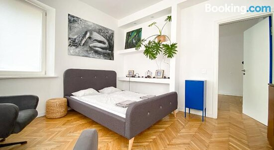 Bilder von Apartamenty Rajcza – Fotos von Rajcza - Tripadvisor