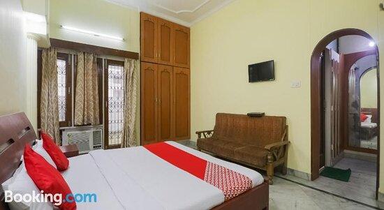Bilder von OYO 72250 Shekhar Inn – Fotos von Lucknow - Tripadvisor