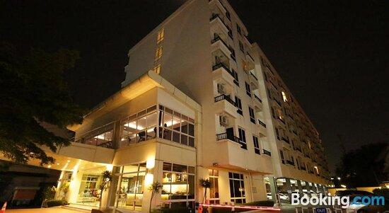 Εικόνες του The Royal Bee Aparthotel – Φωτογραφίες από Μπανγκόκ - Tripadvisor