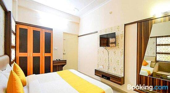 Bilder von FabHotel Stay – Fotos von Jaipur - Tripadvisor