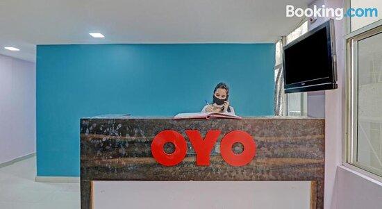 Fotos de OYO 81099 Collection O The Sunshine – Fotos do Nova Délhi - Tripadvisor