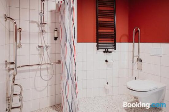 Fotos de Arche Hotel Piła – Fotos do Pila - Tripadvisor