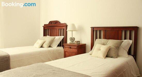 Снимки Lanui Guest House – Синтра фотографии - Tripadvisor