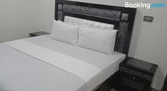 Fotos de Hotel Decent Lodge – Fotos do Multan - Tripadvisor