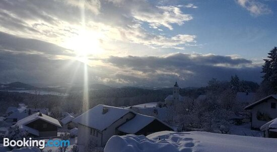 Bilder von Ferienhof Guglhupf – Fotos von St. Oswald - Tripadvisor