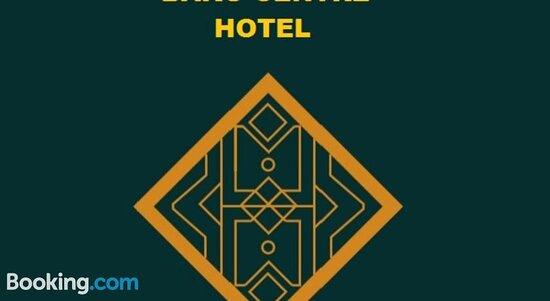 Fotografías de Baku Centre Hotel - Fotos de Baku - Tripadvisor
