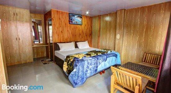 Pictures of Shivalaya Retreat Manali - Manali Photos - Tripadvisor