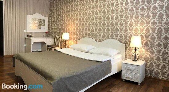 Fotos de Hotel White Lake – Fotos do Tomsk - Tripadvisor