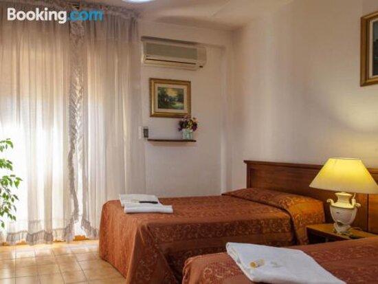 Hotel Garden의 사진 - 사르디니아의 사진 - 트립어드바이저