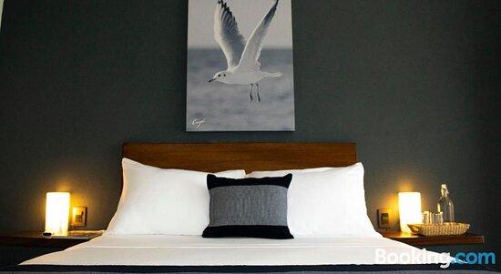 Fotos de Ciye Hotel – Fotos do San Francisco - Tripadvisor