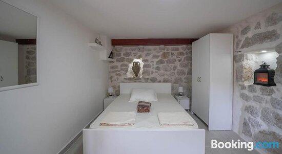 Fotografías de Apartments Amfora - Fotos de Denovici - Tripadvisor