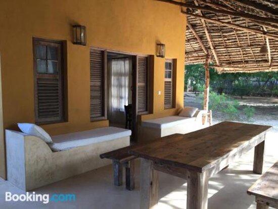 Billeder af Mangrove House – Billeder af Lamu Island - Tripadvisor