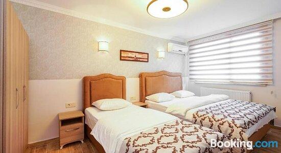 Bilder von Authentic Apartments OldCity – Fotos von Istanbul - Tripadvisor
