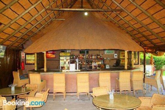 Ảnh về Cumberland Hotel - Ảnh về Lobatse - Tripadvisor