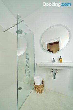 Pictures of Hotel Vila Alaro - Majorca Photos - Tripadvisor