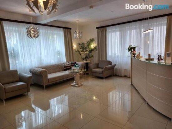 Снимки Hotel Luca – Betzenstein фотографии - Tripadvisor