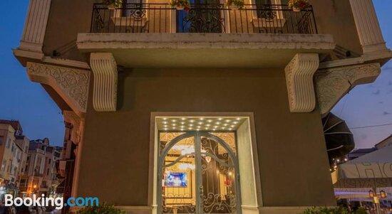 Fotografías de Guest House Coco - Fotos de Plovdiv - Tripadvisor