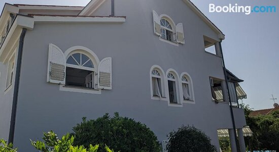 Снимки Villa Triton – Vinkuran фотографии - Tripadvisor
