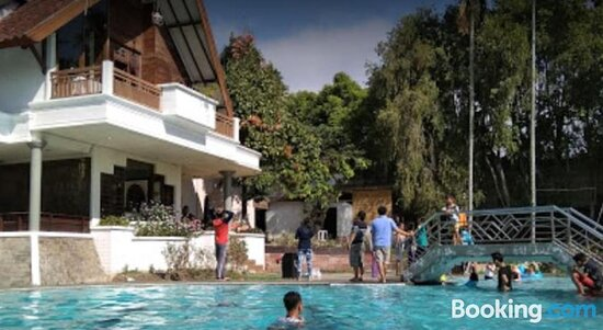 Εικόνες του Villa Primavera – Φωτογραφίες από Batu - Tripadvisor