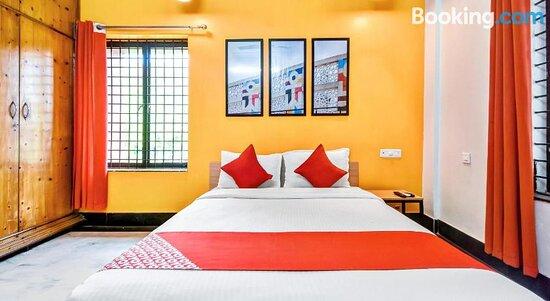 Fotografías de OYO 80182 Shree Jagannath Palace 2 - Fotos de Bhubaneswar - Tripadvisor