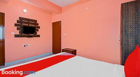Εικόνες του OYO 79258 Shree Residency – Φωτογραφίες από Καλκούτα - Tripadvisor