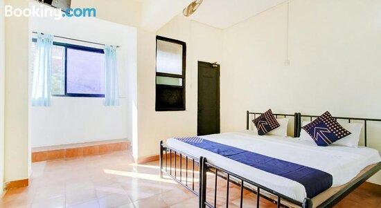 Fotos de SPOT ON 77526 Goa Star – Fotos do Margao - Tripadvisor
