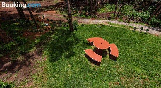 Fotografías de Hotel Rana Verde - Fotos de Monteverde - Tripadvisor