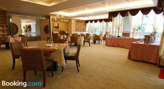 Ảnh về East Coast Sea View Hotel - Ảnh về Chenggong Township - Tripadvisor