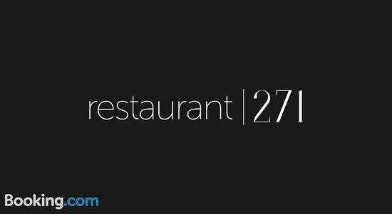 Bilder von Restaurant 271 – Fotos von Burghausen - Tripadvisor