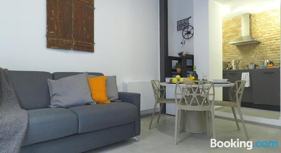Bilder von San Michele Apartments – Fotos von Bologna - Tripadvisor
