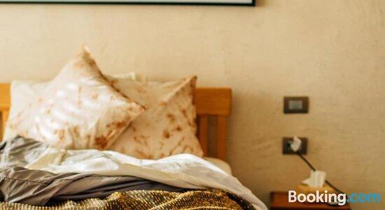 Fotos de Boulenc Bed And Bread – Fotos do Oaxaca - Tripadvisor