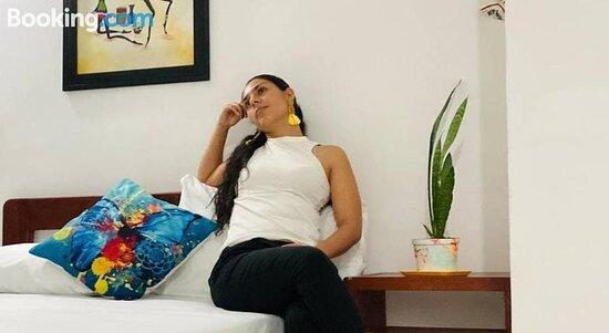 Fotografías de Hotel Refugio Llanero - Fotos de Villavicencio - Tripadvisor