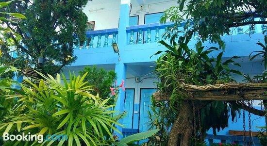 Tripadvisor - תמונות של Blue House - פאי תצלומים