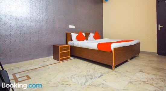 Pictures of OYO 67289 Hotel Kumars - Panchkula Photos - Tripadvisor