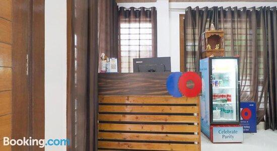 Photos de OYO 81140 Hotel Valley Wood Inn - Photos de Dehradun - Tripadvisor