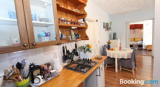Εικόνες του Apartments Villa Nikola – Φωτογραφίες από Rovinj - Tripadvisor
