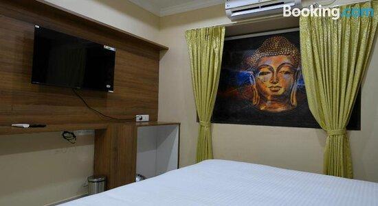 Airavat의 사진 - 부바네스와르의 사진 - 트립어드바이저